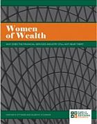 Women of Wealth Cover-1