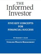 informed-investor-140