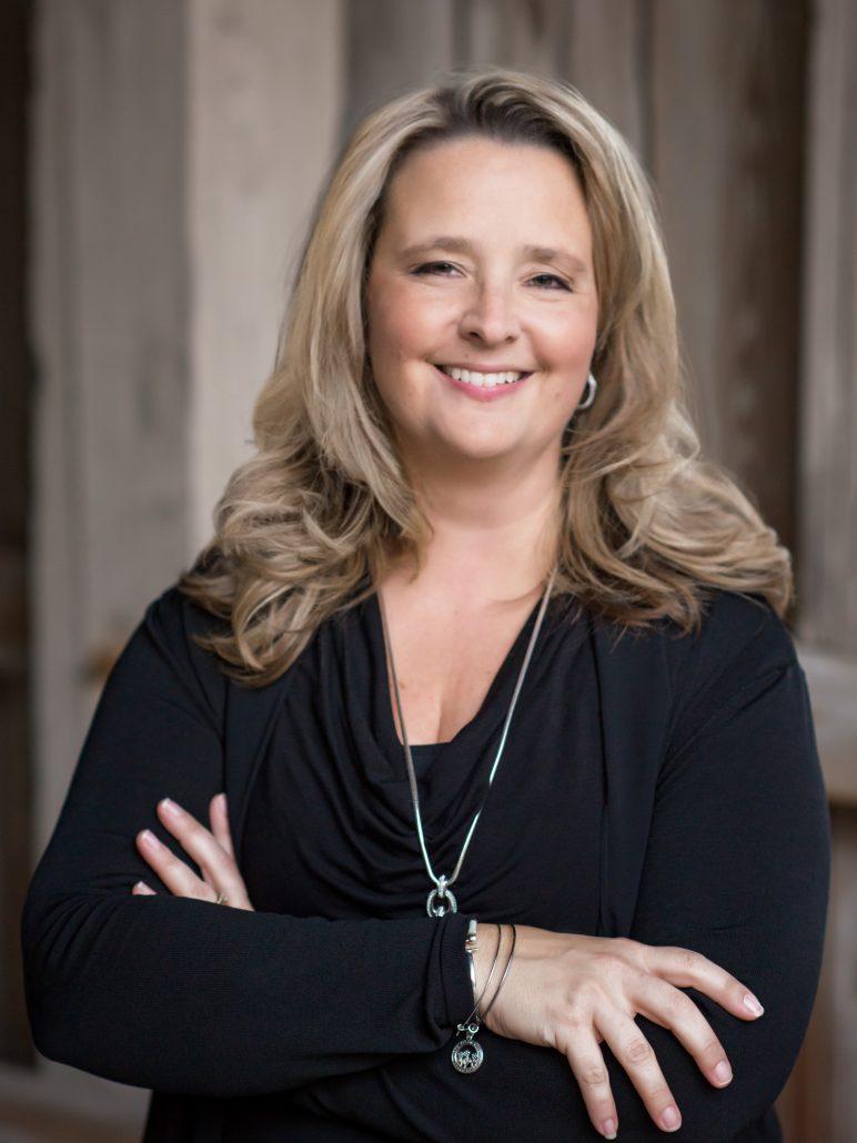 Sharon C Allen, CFP(r), CTFA